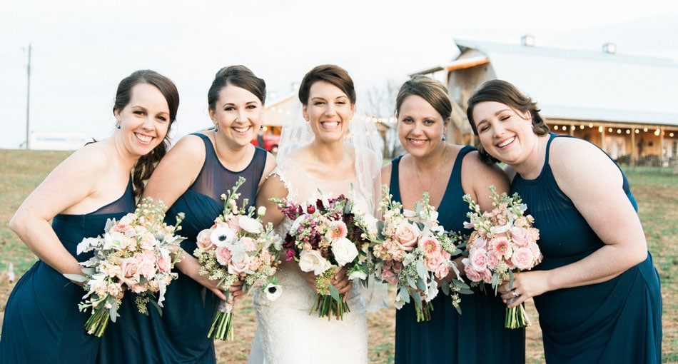 Bridal-Party-0041