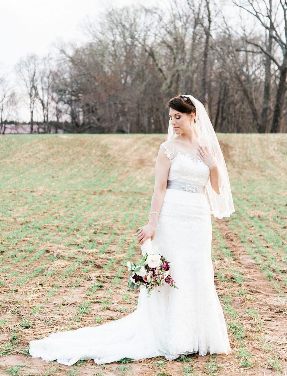 Bridal-Party-0114