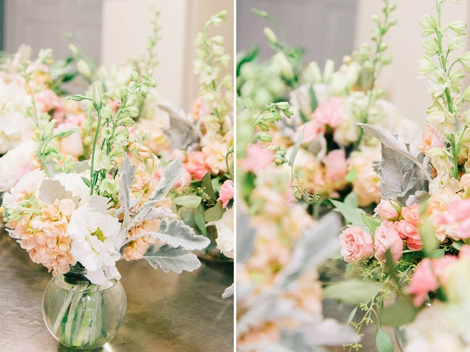 lady slipper flowers