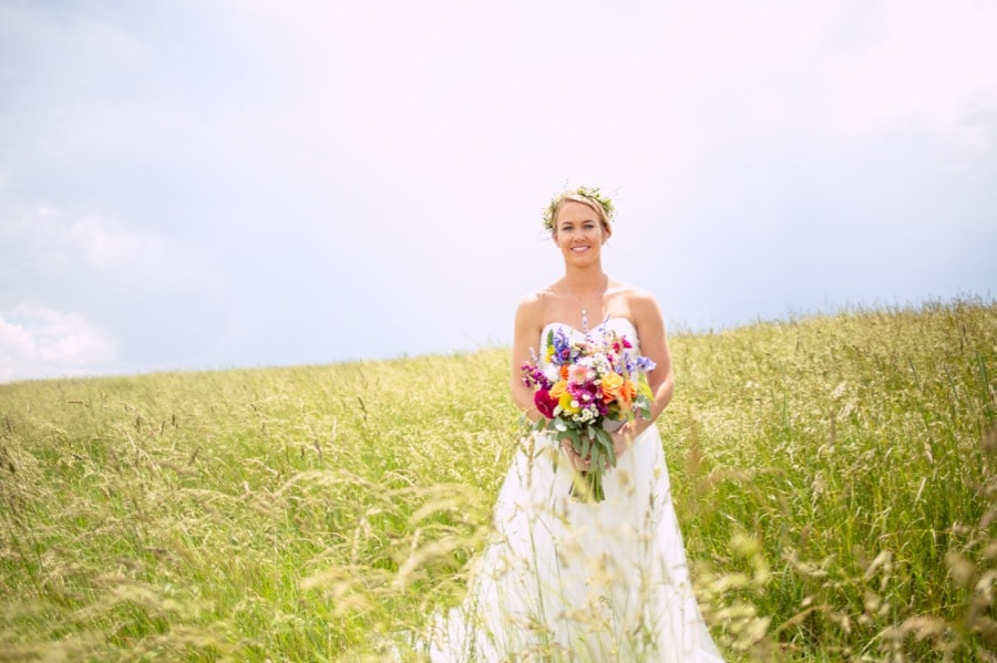 View More: http://oncelikeaspark.pass.us/kelsey-alan-wedding