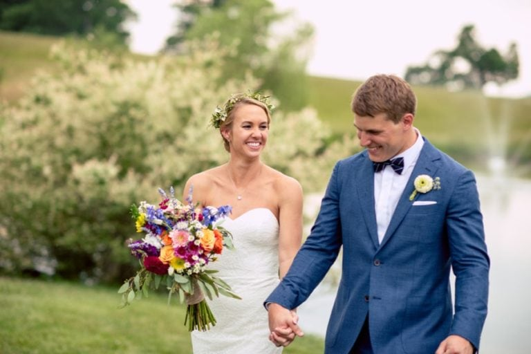 2016 most Beautiful weddings