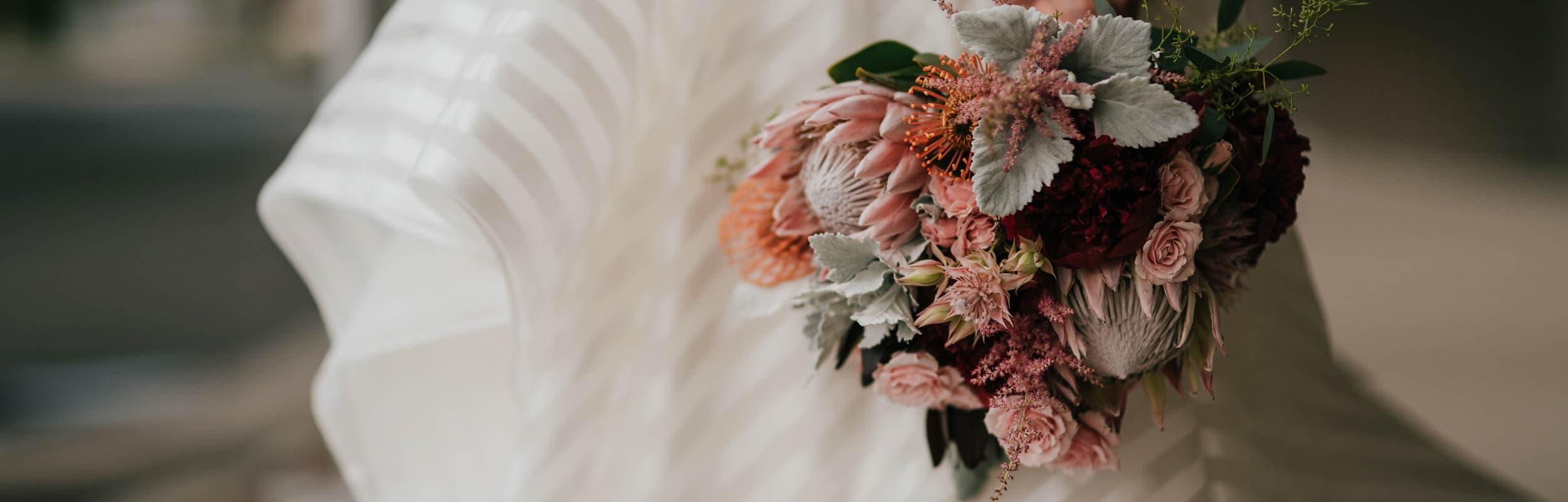 bouquet-katie-slide