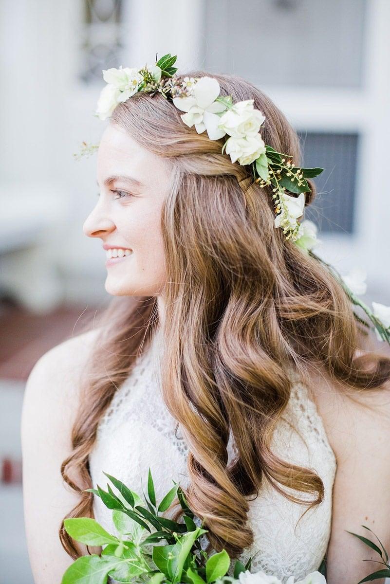 kaitlyn-bride