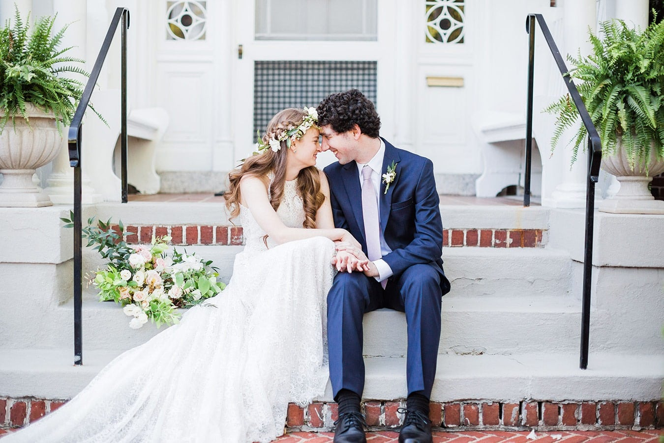 kaitlyn-couple-momentclose