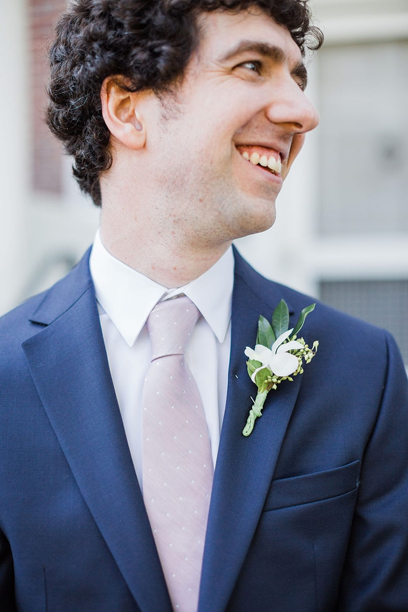 kaitlyn-groom